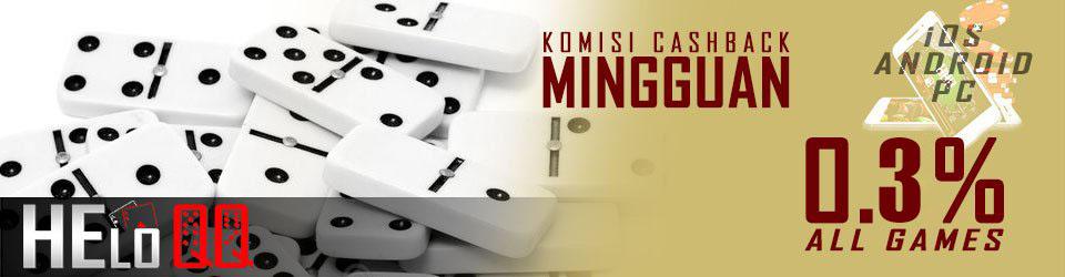 Bonus Poker Online Resmi